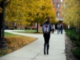 Call For 'safe Spaces' On College Campuses Sparks Debate