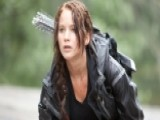 Can Katniss Hit The Bullseye In 'The Hunger Games' Finale?