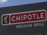 Chipotle E. Coli Outbreak Spreads To Six States