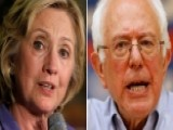 Clinton, Sanders Bash Mega Merger Between Pfizer, Allergan