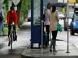 Can Rude Behavior Spread Among People?