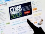 Cyber Monday Becoming Year-round?