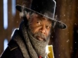 Can 'The Hateful Eight' Wrangle The Tomatometer?