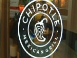 Chipotle Subpoenaed In Probe Tied To Norovirus