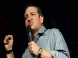 Cruz: North Korea Is A 'crystal Ball' To The Future In Iran