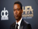 Chris Rock Urged To Boycott Oscars