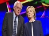Can Hillary Clinton Slow Bernie Sanders' Momentum?