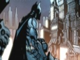 Comic Books Taken To New Level With Motion In Madefire App