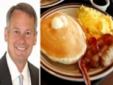 CEO Tests Job Candidates By Messing With Their Breakfast