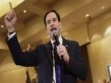Can Marco Rubio's Tax Reform Cut Taxes, Boost Jobs?