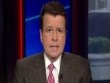 Cavuto: My Viewers Prove I'm Fair And Balanced