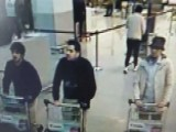 Could More Have Been Done To Stop Brussels Attack?