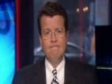 Cavuto: In Politics, As In Life, Words Matter