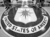 CIA Will No Longer Waterboard Terror Suspects
