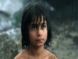 Can 'The Jungle Book' Unseat 'The Boss' At The Box Office?