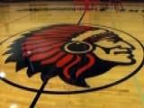 Colo. Public Schools Urged To Remove Native American Mascots