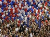 Can Trump Avoid A Contested Convention?