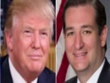 Cruz Campaign Warns Against Trump Nomination At RNC Meeting