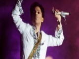Could Percocet Have Played A Factor In Prince's Death?