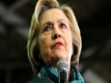 Could Political Interference Lead To Clinton Probe Leaks?