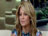Candace Cameron Bure On 2016 Race: 'A Bit Of A Circus'