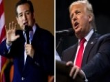 Cruz Camp: Until Trump Is Over 1,236 Delegates, It's Game On