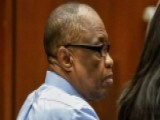 Closing Arguments Set For 'Grim Sleeper' Murder Trial