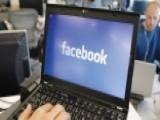 Could Facebook Tilt The 2016 Election?