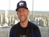 Cole Swindell Talks About His Sophomore Album