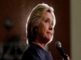 Concerns Over Lack Of Memos Between Clinton, Top IT Staffer