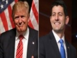 Can Conservative And Populist Wings Of The GOP Coexist?