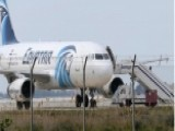 Captain Chuck Nash Explains EgyptAir Distress Call