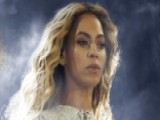 City Reportedly Forcing Cops To Provide Security For Beyonce