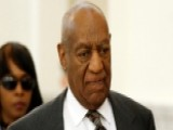 Cosby Nods As Judge Orders Trial For Sexual Assault