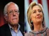 Could Sanders Win California As Clinton Clinches Nomination?