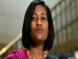 Clinton Aide Blames Email Bungle On Benghazi, Illness