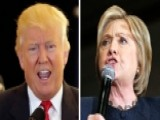 Can Clinton Find Success Playing Trump's Media Game?