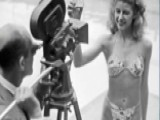 Celebrating The Bikini's 70th Anniversary
