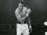 Chris Wallace Shares His Lasting Memory Of Muhammad Ali
