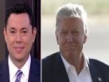 Chaffetz: Donald Trump Expands The GOP Tent
