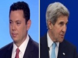 Chaffetz Calls On Kerry To Testify On Edited Iran Video