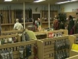 California Appeals Court Upholds Concealed Carry Law