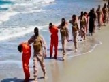 Confronting Islamic Terror