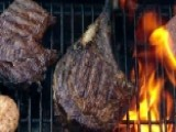 Chef Billy Oliva's Father's Day BBQ Recipes