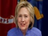 Clinton Campaign Slams Trump's Business Record