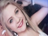 Cheerleader Charged In Beating Death Of Homeless Man