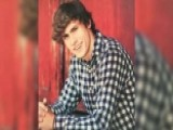 Craig Morgan's Son Found Dead After Tubing Accident