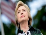 Clinton Doubles Down On Defense Of Classified Emails