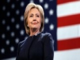 Clinton To Campaign In Nebraska After Fox Interview Fallout