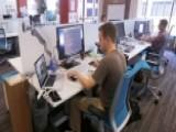 Call It A Jobs Jolt In July